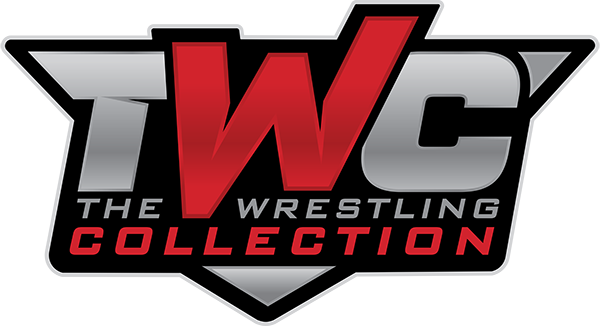 The Wrestling Collection